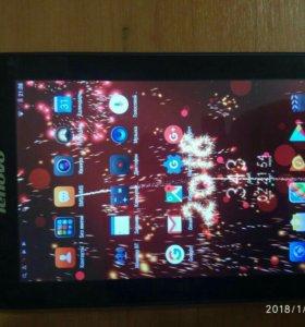 Продаю планшет Lenovo A 3500-H