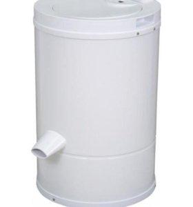 Центрифуга сушилка для белья