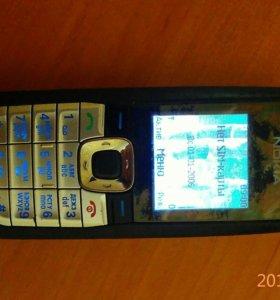 Телефон Nokia2610