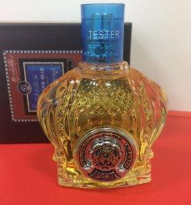 Шейх парфюм 100мл