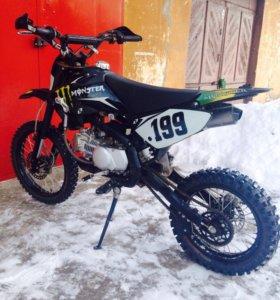 Mikilon 160 PRO