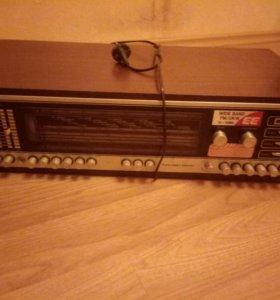 Melodija -stereo