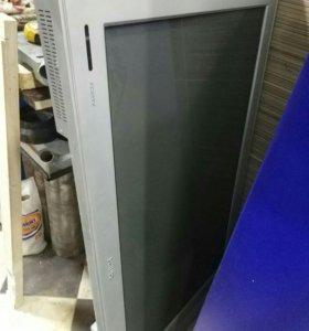 Телевизор philips 42pf5320/10