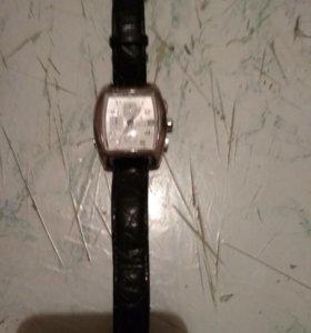 Часы Casio-502