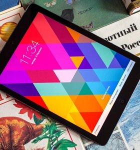 iPad Air 128gb LTE+WiFi
