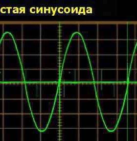 Инвертор 12v в 220v преобразователь
