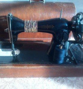 Швейная машинка класса -1а