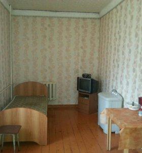 Комната, 15.4 м²