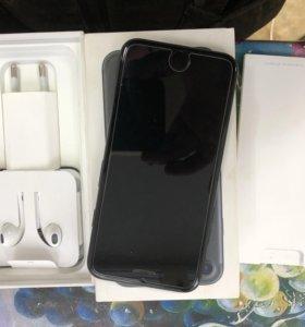 Телефон iPhone 7