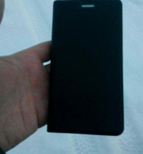 Чехол телефон Xiaomi Redmi Note 5