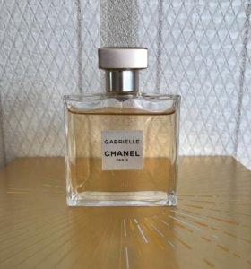 Духи Chanel Gabriel оригинал