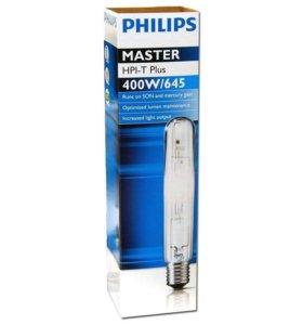 Philips ( hpi plus, hpi-t)
