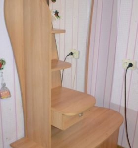 мебель для спальни - шкаф, тумба, трюмо