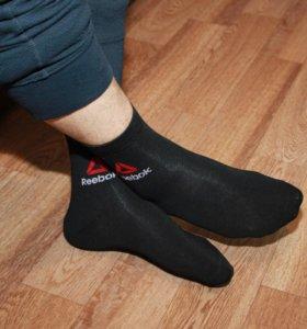 Мужские носки за 49 руб!!!