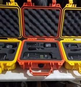 Спутниковый телефон Qualcomm GSP 1600