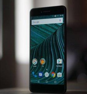 Новый 4G смартфон 6Gb/64Gb 13МП