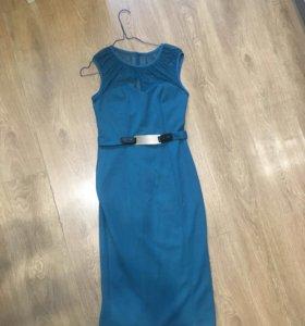 Платье ASOS новое