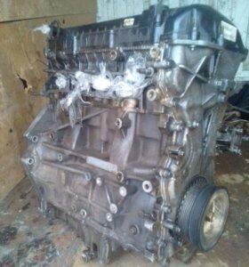 QQDB/QQDA Двигатель Frod 1,8