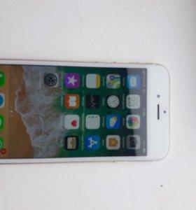 Айфон 6s 16гиг