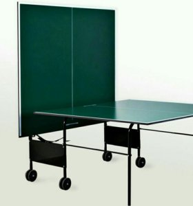 Теннисный стол + бесплатная доставка