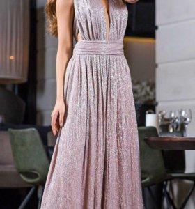 Платья, костюмы, всё очень модное, красивое❣️