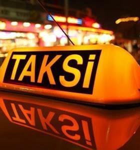 Индивидуальный водитель (ИП. Яндекс.Такси)