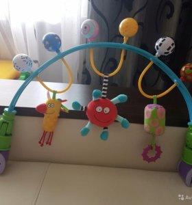 Дуга для малышей