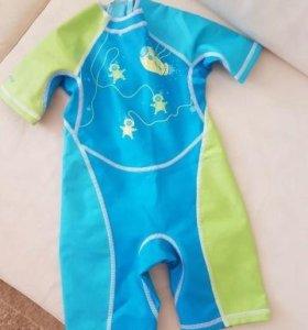 Купальный костюм Nabaiji для малышей