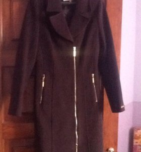 Пальто женское 44 размер