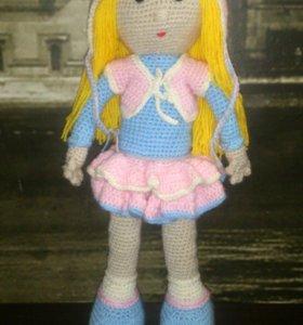 Куколки для девочек