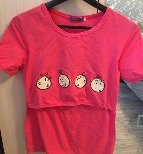 Продаётся футболка