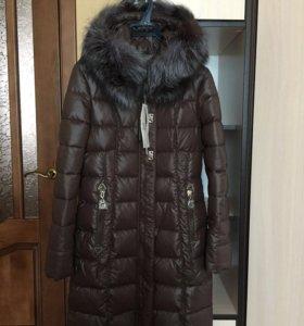 Пальто (женское)