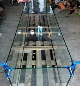Эксклюзивный аквариум на заказ по вашим размерам