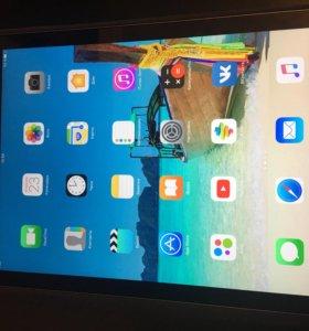 iPad Air 2 64гб