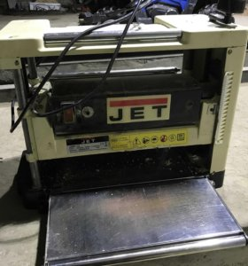 Станок рисмус jet jwp-12 9000/min