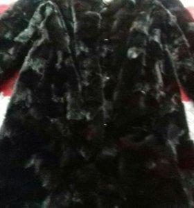 Шуба,куртка