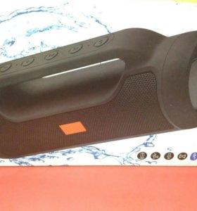 Jbl wireless speaker e8