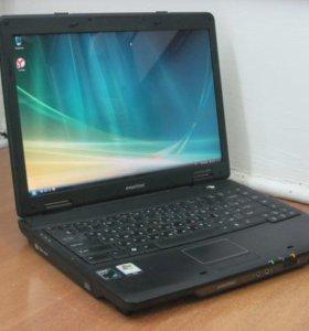 Ноутбук EMachines D620. Торг