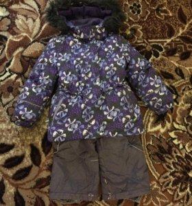 Зимний костюм фирма Kerry