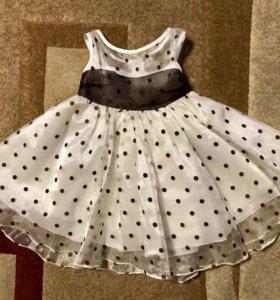 Платье Kid's dreams
