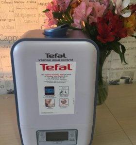 Увлажнитель воздуха Tefal