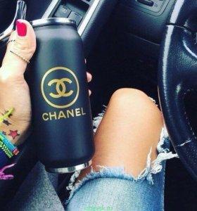 Термокружка Chanel