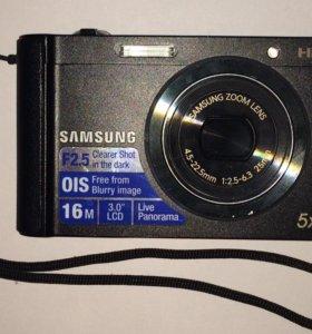 Samsung ST89