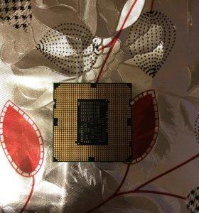 Процессор Intel® Core™ i3-560 LGA1156