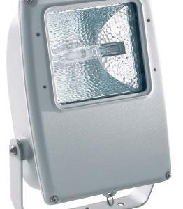 Прожектор Mach2 Leo G12 70w 3cc Белый