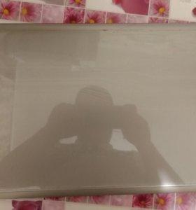 Ноутбук НР 17 inter core 7