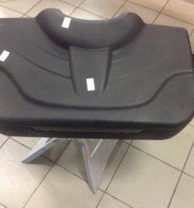 Продам Кофр для ATV передний SD1-F50 50л