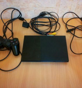 Sony Play Station-2