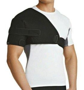 Новый ортез плечевой Orlett RS-129