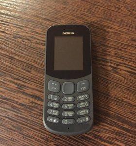 Nokia 130 2 sim